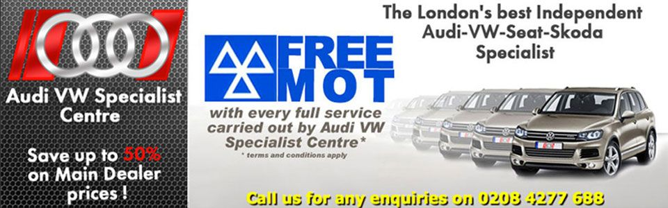 mot-at-audi-garage-london