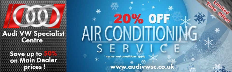 airconditioning-service-audi-garage-london